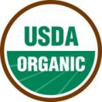 Everything we grow is Certified Organic.