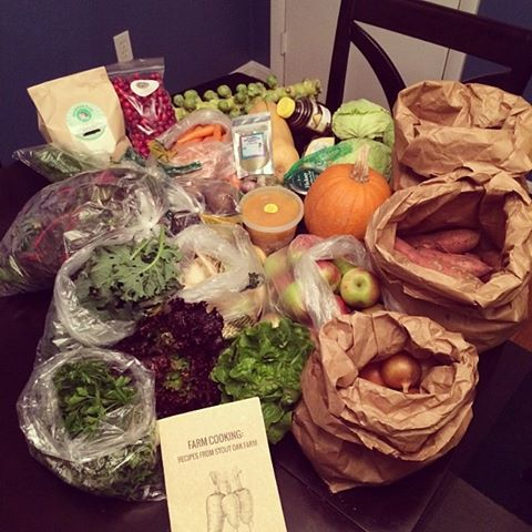 thanksgivingshare-andreaspic